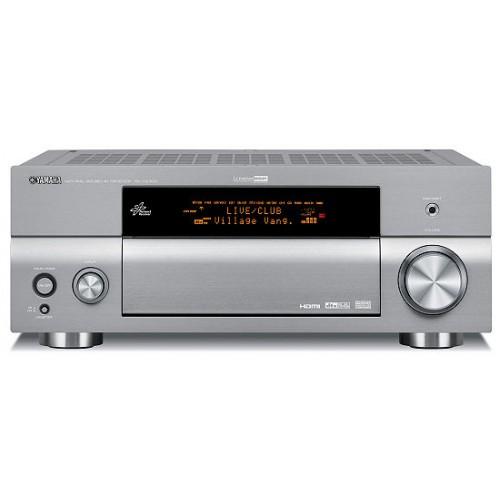 Yamaha RXV2700