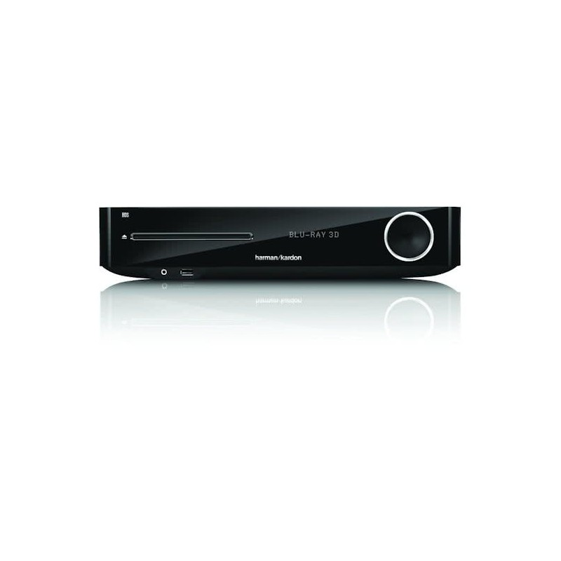 Harman Kardon BDS277