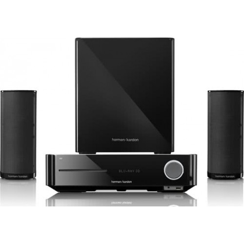 Harman Kardon BDS670