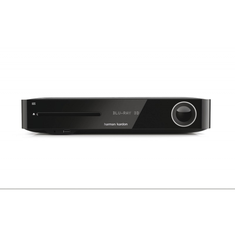 Harman Kardon BDS580