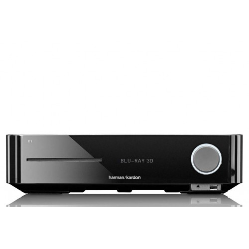Harman Kardon BDS270