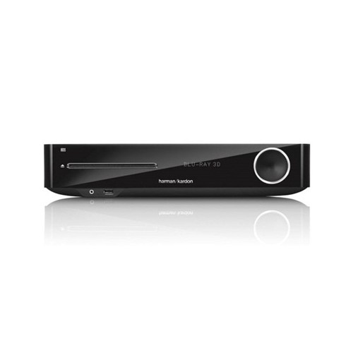 Harman Kardon BDS 277 BDS 577 Voedings ruilmodule add Bluetooth