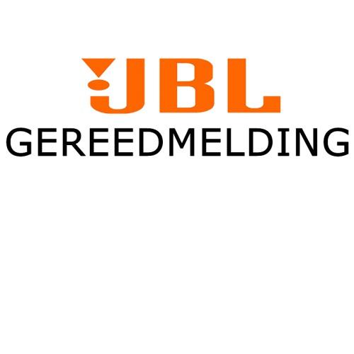 JBL CSS eo CS / SUB230 Reparatie Subwoofer