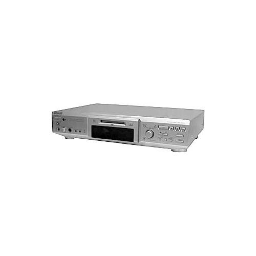 Sony MDS-JE640