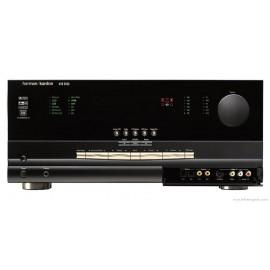 HK AVR8500
