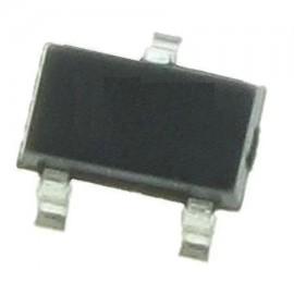 Biploaire transistoren