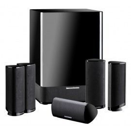Harman Kardon Subwoofers