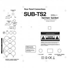 SUB TS2