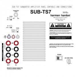 SUB TS7