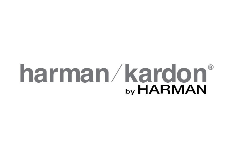Harman Kardon Services